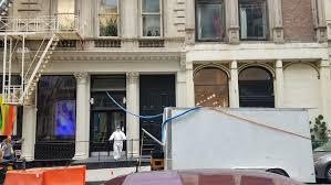spray foam insulation in brooklyn ny
