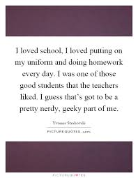 Homework Quotes   Homework Sayings   Homework Picture Quotes   Page