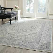 10x12 area rug 5 gallery the most brilliant as well as beautiful area rugs 10 x 10x12 area rug