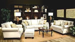 ikea white living room furniture. Ikea Catalog Full Television Tables Living Room Furniture Sofa Set Designs For Carpet White Pouf Table