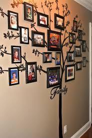 fullsize of elegant fresh wall art tar fresh family frames wall decor ant decal frames galerie