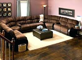 raymour and flanigan sectional sofa and sofas sectional couch 6 regarding inside and sectional sofas sofas raymour and flanigan