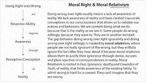 moral relativism essay moral relativism essay get help from custom the myth of moral relativism essay homework academic writing servicethe myth of moral relativism essay