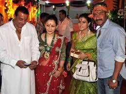 love story kajol and ajay devgn proved