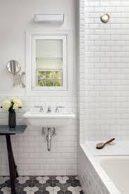 guest bathroom tile ideas. Subway Tile Bathrooms The 25 Best White Tiles Ideas On Bathroom Wall Design Guest