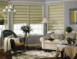 Ideas For Bay Window Blinds Home Intuitive  WholechildprojectBay Window Blind Ideas