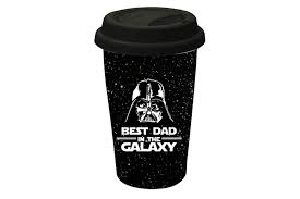 father s day is just a few weeks away time for the fathers out there to start dropping hints about possible star wars gift options