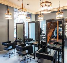 if you want to earn money your salon has to stand out from the crowd one of the ways to do this is by thinking of the perfect cool salon name