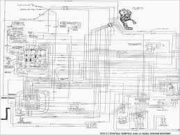 1970 lemans door diagram diy wiring diagrams \u2022 1967 lemans wiring diagram 1967 pontiac lemans wiring diagram aslink org rh aslink org 1970 gto 1972 lemans