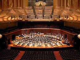 Davies Symphony Hall Latest Concerts And Tickets
