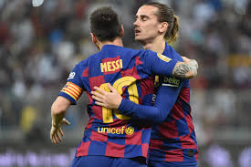 Real sociedad won 6 direct matches.barcelona won 29 matches.8 matches ended in a draw.on average in direct matches both teams scored a 3.09 goals per match. Barcelona Vs Getafe Odds Live Stream Tv Schedule And Preview Bleacher Report Latest News Videos And Highlights