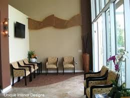 Dental Office Interior Dental Office Reception Area Pediatric Dental