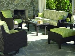 green outdoor furniture covers picture 24 of 30 best patio awesome winter winter patio furniture covers 269