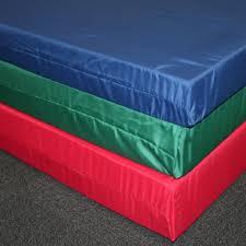 foam mattress. Foam Mattresses 125mm Mattress E
