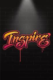 Best 25+ Graffiti designs ideas on Pinterest | Graffiti drawing ...