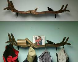 Tree Limb Coat Rack Tree Branch Coat Rack Etsy 46