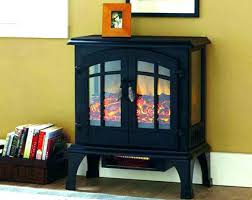 48 electric fireplace inch tall electric fireplace high electric fireplace 48 height electric fireplace