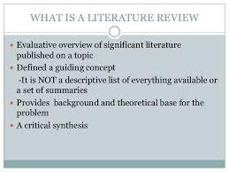 format bibliography essay owl
