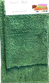 chenille bath rug green bath rug charming inspiring ii bath rug lime green attractive microfiber chenille