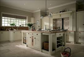 used kitchen cabinets ct used kitchen cabinets ct unique brilliant intended for 0 833 used kitchen cabinets ct