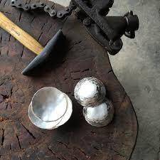 925 <b>Silver</b> vs <b>999 Silver</b> — Pocket Studio