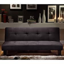 New Unbelievable Modern Furniture line Australia 6208