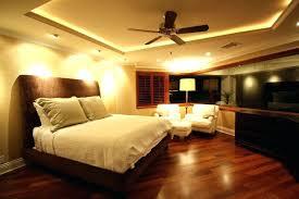 cool lighting for bedrooms. Cool Lights For Bedroom Lighting Ideas Ceiling Modern . Bedrooms