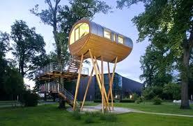 outdoor cat tree house outdoor bedroom contemporary outdoor bedroom contemporary outdoor cat tree house plans diy