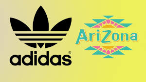 Arizona Iced Tea Adidas Sneaker Nyc Pop Up Event Reportedly Led To
