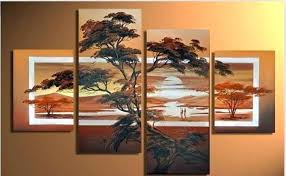 great big canvas wall art ideas design combination big canvas wall art multi panel sample themes  on great big canvas wall art with great big canvas twilight romance canvas great big canvas free