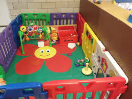 Baby Play Area Indoor Playspaces South Hills Mom