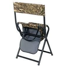 swivel hunting chair for blinds chairs stool seats cushions with backrest photos