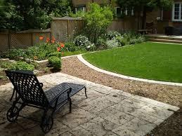 architecture homes small backyard designs. beautiful small ...