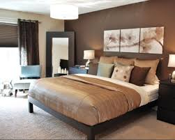color schemes for brown furniture. blue and brown bedroom color scheme schemes for furniture n