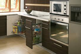 average cost to replace kitchen cabinets. How Much Does It Cost To Replace Kitchen Cabinets Average For On