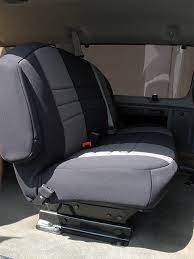 ford e 150 350 middle seat covers 2010 cur