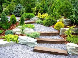 Small Picture Landscape Garden Designs For Small Gardens The Garden Inspirations