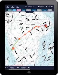 Major Update To Navigraph Charts For Ipad
