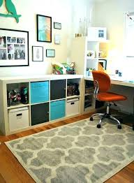 perfect rug for office rugs for office desk chair rug area designs home r kn24