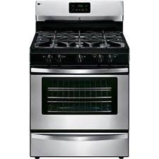 kenmore stove 1990. kenmore 73433 4.2 cu. ft. freestanding gas range in stainless steel, includes. stove 1990 y
