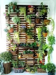indoor garden kits herb