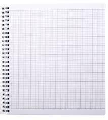 Knitter S Graph Paper Printable Under Fontanacountryinn Com