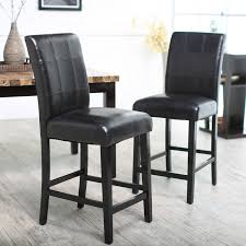 tall counter chairs. Full Size Of Bar Stools:black Saddle Stools Inch Western Style Made From Saddles Tall Counter Chairs