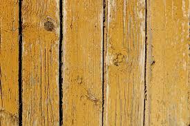 Wood door texture stock photo Image of grey parquet 93206630
