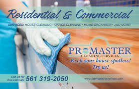 how to write a house cleaning ad promaster cleaning services care com lake worth fl house cleaning