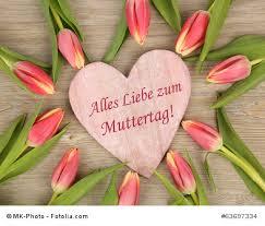 Sprüche Für Mama Zum Muttertag Lustige Sprüche Blog