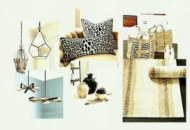 Ballard Designs Credit Card Review Ballard Design Archives Page 26 Of 111 Coffee Table