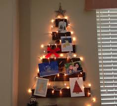 Christmas Card Display Stand Inspiring Best Christmas Pics Of Tree Display Stands Styles And 61