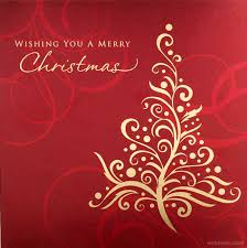 Merry Christmas Card Design Christmas Card Designs Holliday
