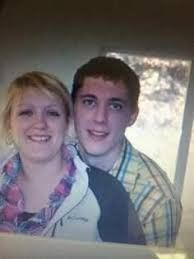 Missing Couple Found April Culbertson and Kyle McNeill located in PA - News  - The Dansville Online - Dansville, NY